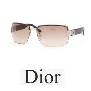 CHRISTIAN DIOR Sunglasses I LOVE DIOR 2